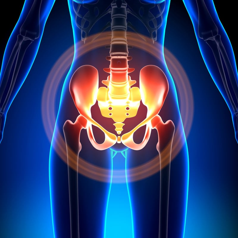 Exercises to Strengthen Your Pelvic Floor | Real Food RN