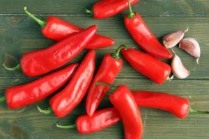 Easy Chili Sauce   Real Food RN