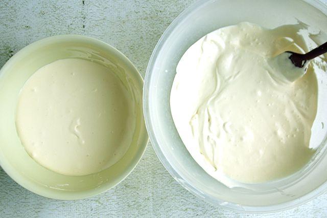 Keto French Silk Pie   Real Food RN