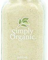 Organic Onion Powder