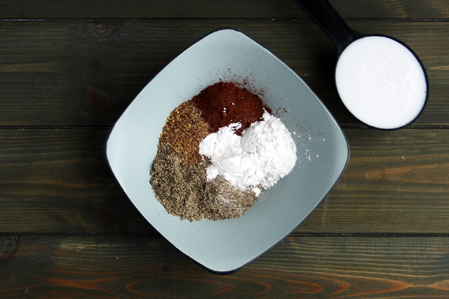 Gluten-Free Cocoa Wheats | Real Food RN
