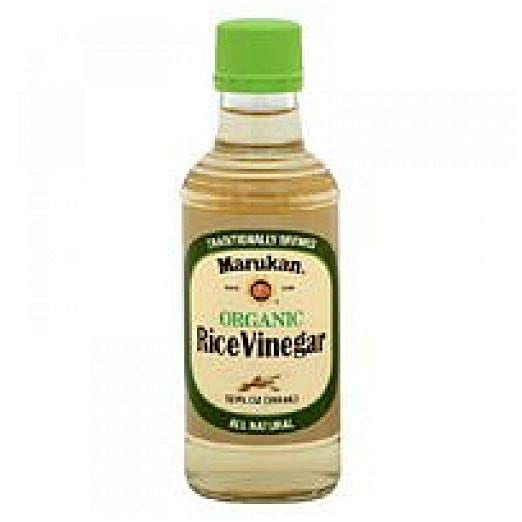 Rice Wine Vinegar