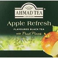 Apple Black Tea Bags