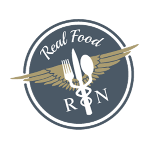 Real Food RN