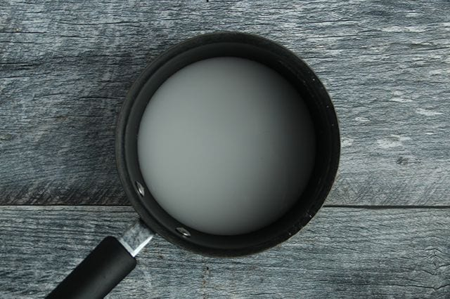 Sugar-Free Frosting | Real Food RN