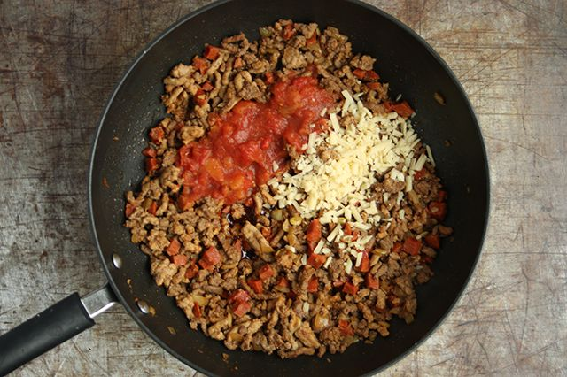 Spicy Grain-Free Stuffed Cabbage Rolls | Real Food RN