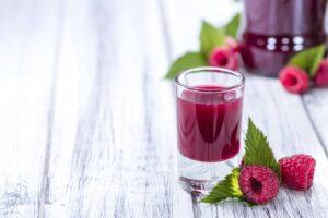How to Make Raspberry Kvass   Real Food RN