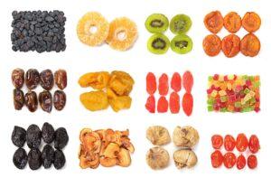 Kid Recipe Favorite: Real Fruit Snacks   Real Food RN