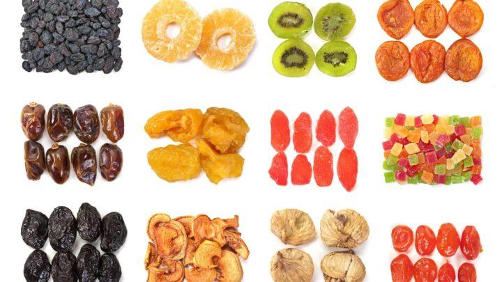 Kid Recipe Favorite: Real Fruit Snacks | Real Food RN