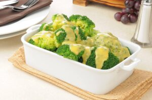 The World's Best Healthy Cheese Sauce | Real Food RN