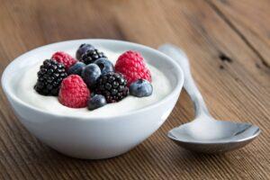 How to Make Thick & Creamy Homemade Yogurt | Real Food RN